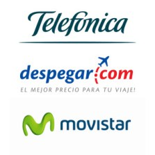 Movistar-y-Despegar