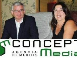 alianza concept media