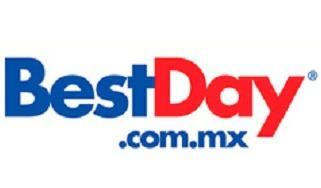 bestday -