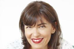 Joanna Monteiro-