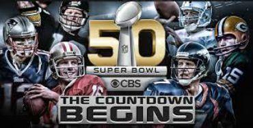 cbs-super-bowl-50-