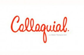 colloquial-jwt mexico