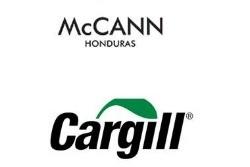 honduras-mccann-
