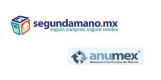 segundamano_anumex