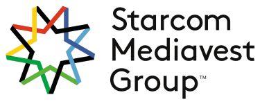SMG-full-logo
