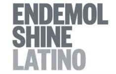 endemol shine latino-
