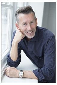 Charles Godbold, Global Director, Media Intelligence Systems, IPG Mediabrands