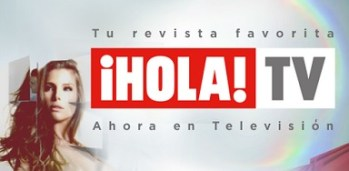 hola tv - facebook