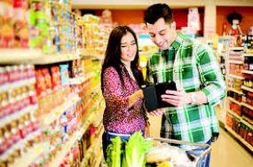 millennials-alimentos