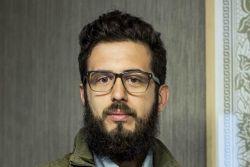 Javier Quintero-