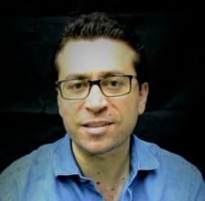 Luis M Prieto