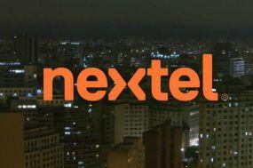 nextel-clarin