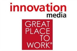 InnovationMedia-
