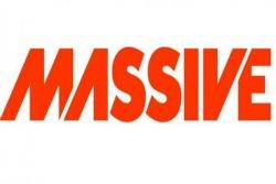 Massive-