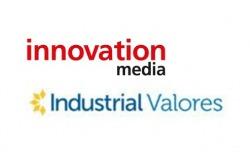 innovation media-