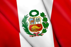 Perú-