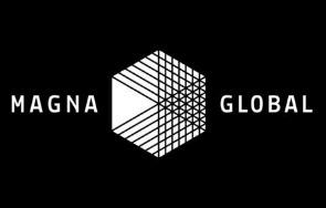 magna global-