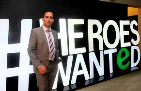 Arjan-Shahani-Heineken-Heroes-Wanted-