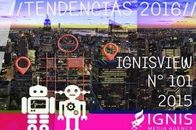 ignis-tendencias2016