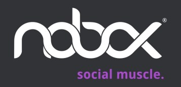 nobox-logo