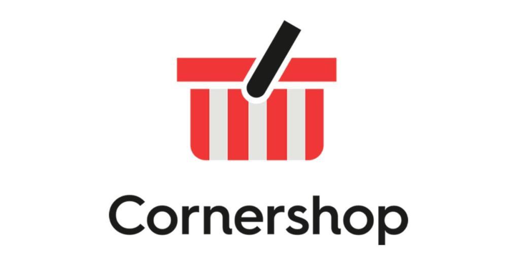 Cornershop La Revolucion Del Servicio De Despensa On Demand