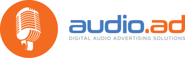 logo-audioad-horizontal
