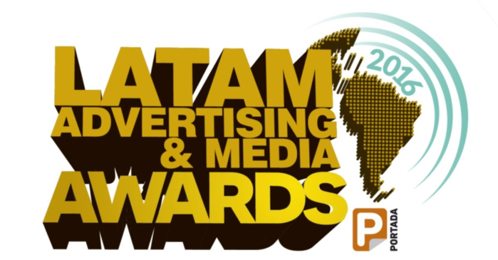 Latam-Adv-Media-Awards 1200x628