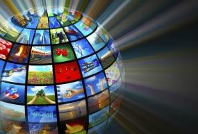 Publicidad digital -