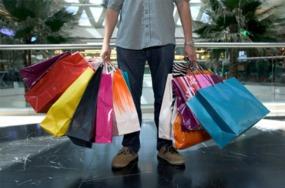 confianza-consumidor-