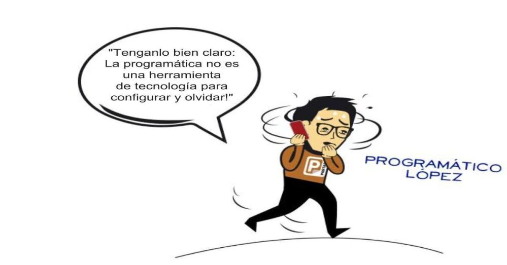 PROG 2
