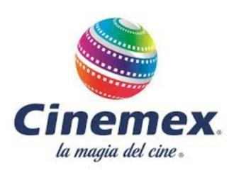 cinemex 450