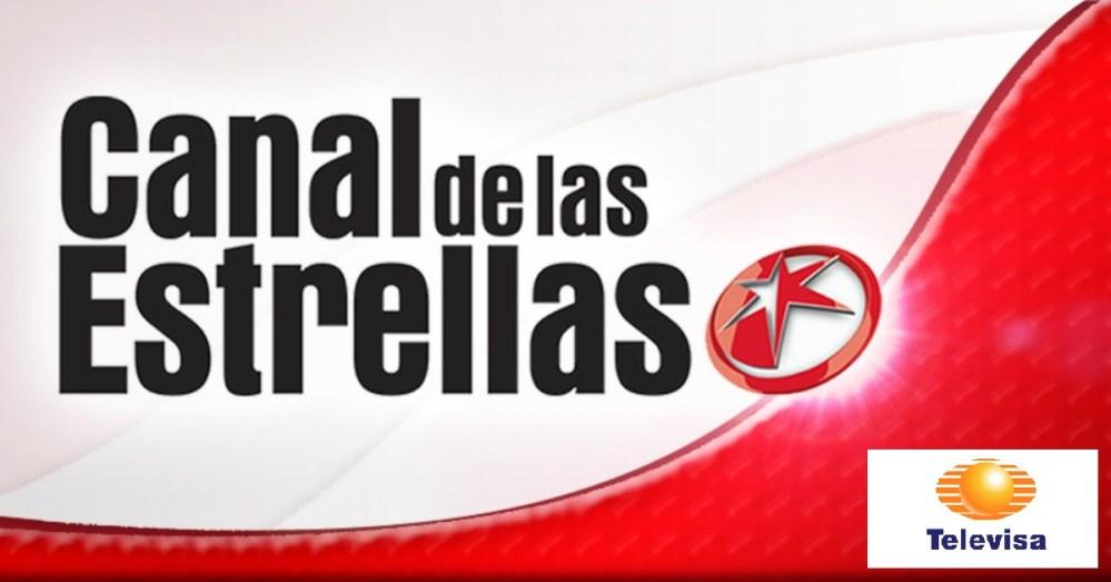 canal-de-las-estrellas-televisa