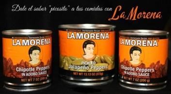 la-morena-productos-