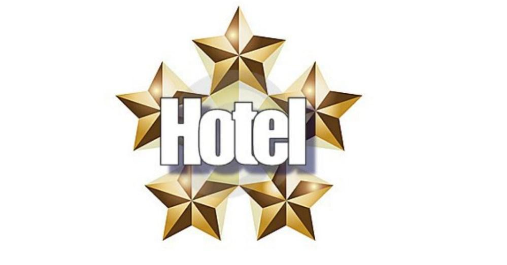 hoteles5estrellas