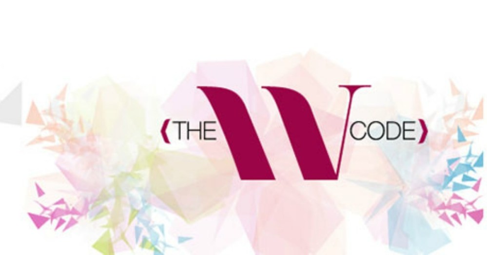 the w code