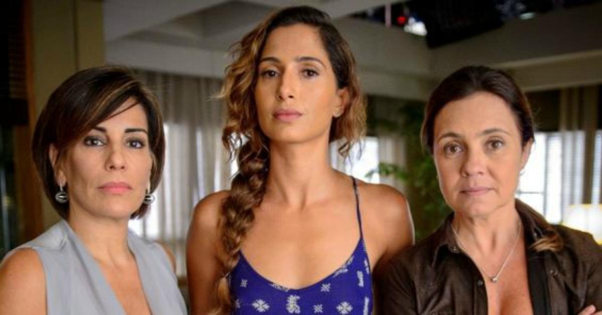 Telemundo compra contenidos a la brasileña Globo