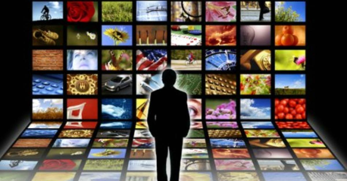 Chile busca regular los contenidos en internet
