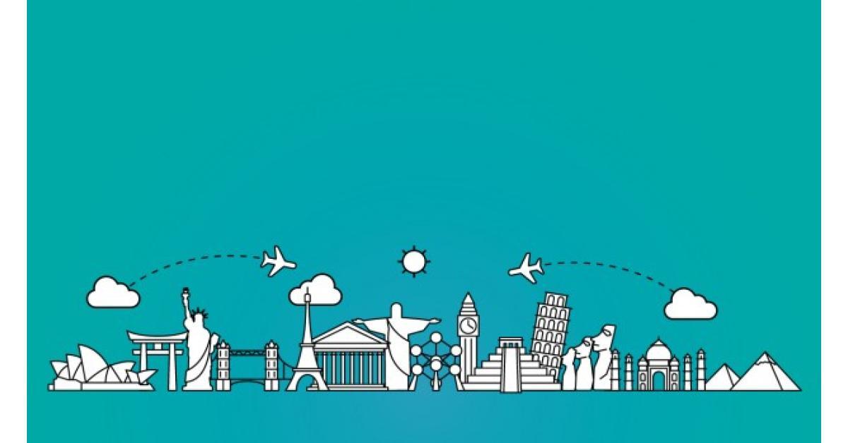 Travel Marketing 2017: estos son los planes de Hilton, AM Resorts, Expedia y Meliá