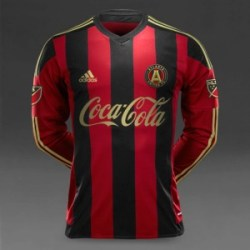 atlanta-united-camiseta