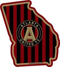 atlanta-united-estado
