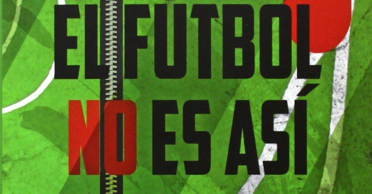 DirectTV y Mediapro Group preparan serie sobre el fútbol