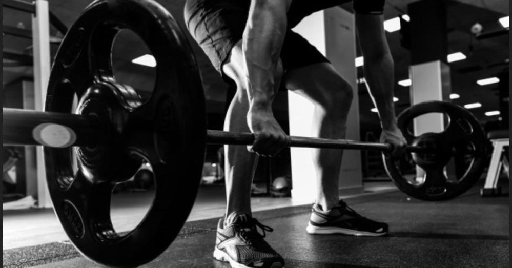 Marcas fortalecen el músculo en gym mercadotecnia y