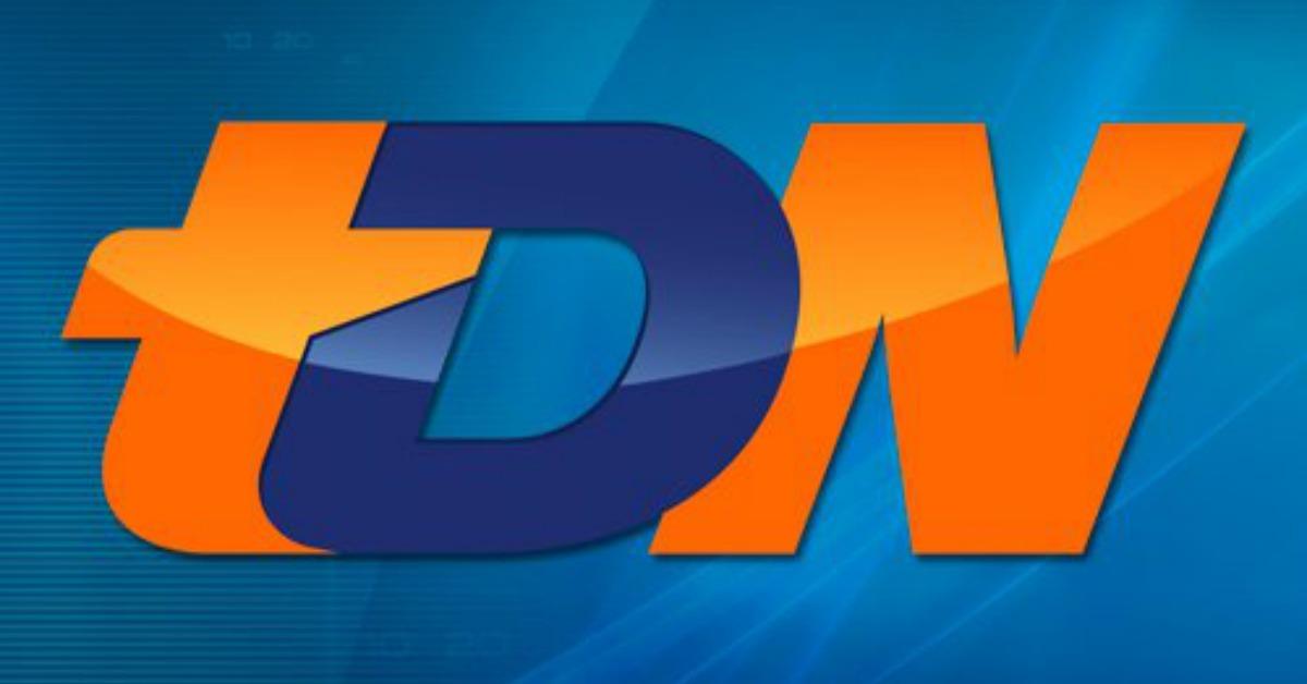 México – TDN, el canal deportivo de Televisa cumple ocho años