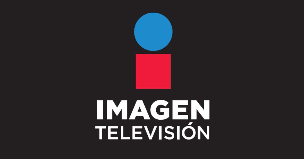 México – Imagen Televisión transmitirá en línea partidos de fútbol