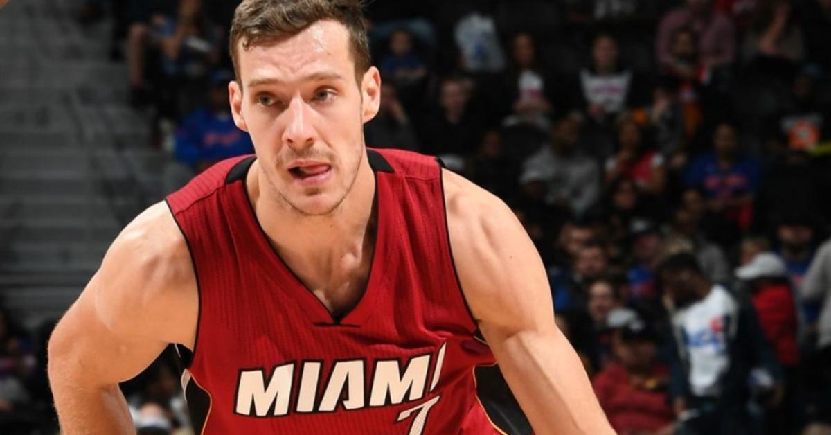 Los problemas de la NBA para sumar patrocinadores a sus camisetas