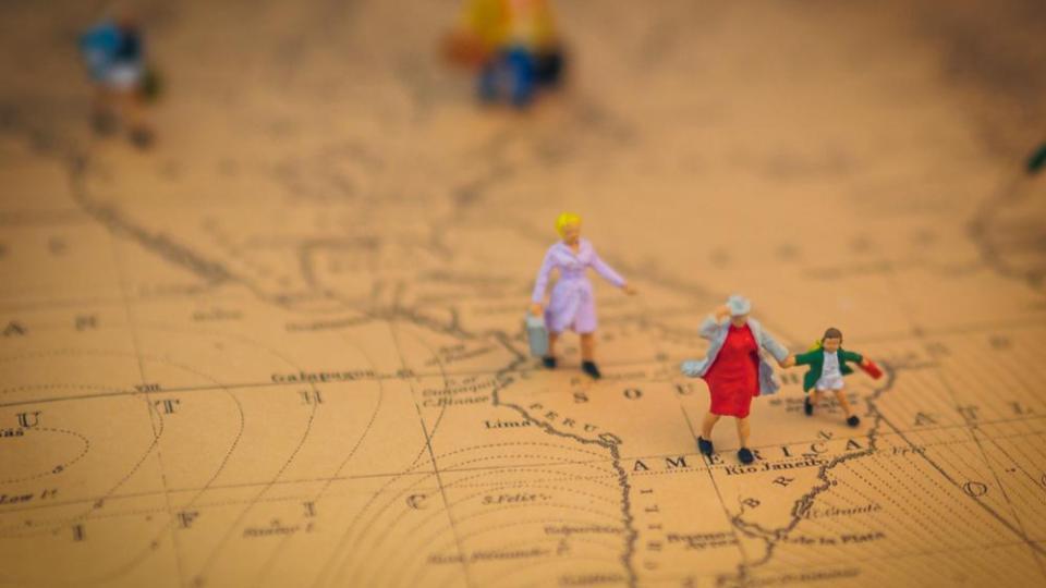 ¿Mantendrá CDMX crecimiento como centro de compra panregional de servicios de marketing en 2020?