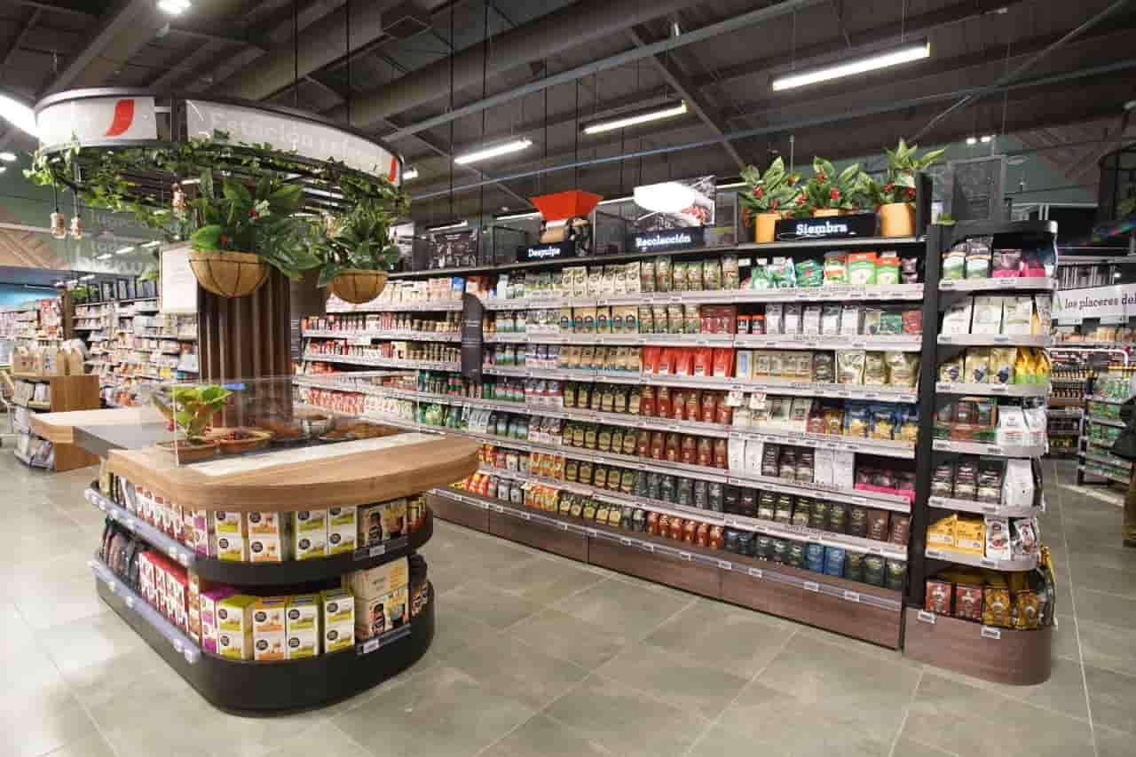 Cómo Camilo Reina de Grupo Éxito Innova en Social Commerce y Retail Media