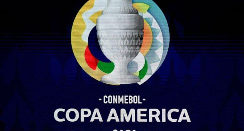 Copa América 2021: ¿Dónde están las oportunidades para los anunciantes?