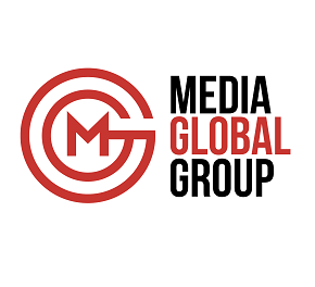 Media Group Global