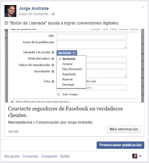 boton_llamada_accion_facebook_3